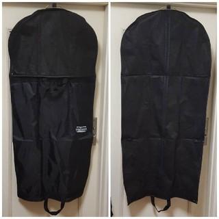 ニューヨーカー(NEWYORKER)の《ワンコイン》NEWYORKER スーツ用バッグ 収納 保管(その他)
