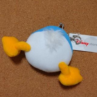 Disney - ドナルド★ガマ口②
