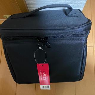 【新品・未使用】メイクボックス+Aura(メイクボックス)