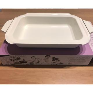 イデアインターナショナル(I.D.E.A international)のターちゃん様専用  ブルーノ セラミックコート鍋 (調理機器)