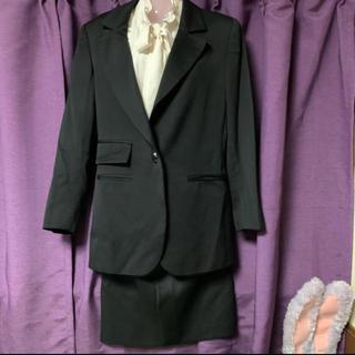 Christian Dior - ディオール セットアップ スーツ