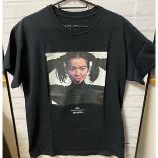 ジャーナルスタンダード(JOURNAL STANDARD)のBjork×K.Cummins Tシャツ(Tシャツ/カットソー(半袖/袖なし))
