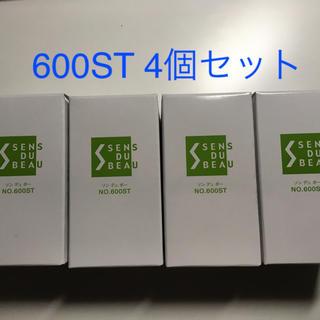 エルセーヌ サプリ 600ST 4個(ダイエット食品)