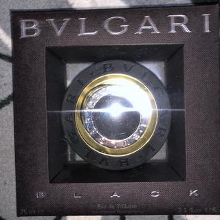 ブルガリ(BVLGARI)のブルガリ 香水(香水(男性用))
