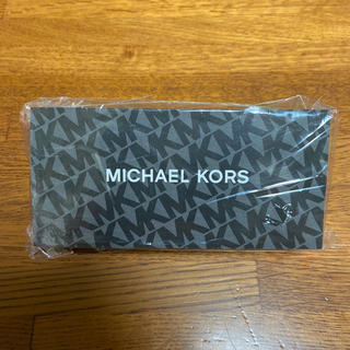 Michael Kors - 未使用 マイケルコース エコバッグ
