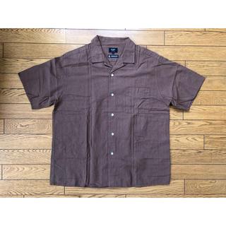 ビームス(BEAMS)のメンズシャツ 新品未使用 ビームス(シャツ)