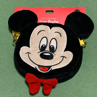ディズニー(Disney)の337☆ディズニー☆スマートフォンケース(モバイルケース/カバー)