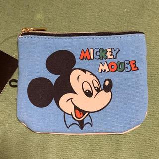 Disney - 339☆ディズニー☆ティッシュケース