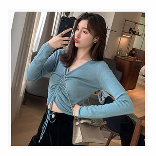 STYLENANDA - 韓国ファッション♡トップス