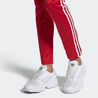 アディダス(adidas)のアディダス 新品スニーカー  ファルコン(スニーカー)