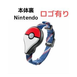 ☆新品 ポケモンgoプラス ポケモンgo plus(携帯用ゲームソフト)