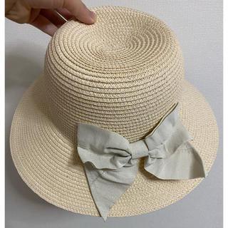 Rope' Picnic - ロペピクニックパサージュ 帽子