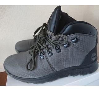 Timberland - (ラスト1)Timberland 靴