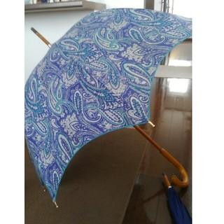 エル(ELLE)のELLE  傘(傘)