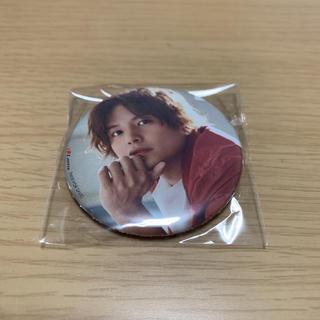 仲村宗悟 アニメイト 缶バッジ(その他)