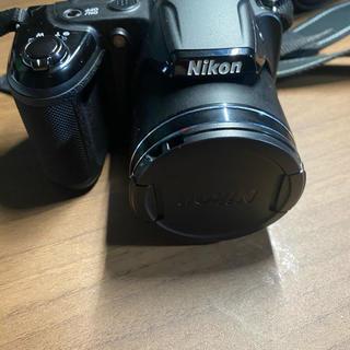 ニコン(Nikon)のNikonデジタルカメラ(コンパクトデジタルカメラ)