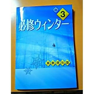 問題集 中3 高校入試 5科 解答解説付 入試対策問題 受験対策 高校受験 英語(語学/参考書)