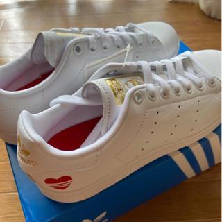 アディダス(adidas)のみるきー🍬🍬💕様専用(スニーカー)