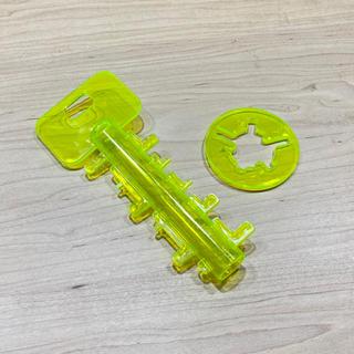 鍵型パズル 知育おもちゃ(その他)