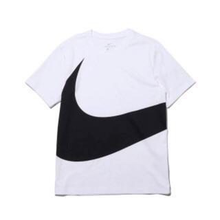 ナイキ(NIKE)のナイキ HBR スウッシュ S/S Tシャツ(Tシャツ/カットソー(半袖/袖なし))