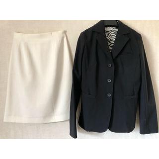 ウィルセレクション(WILLSELECTION)のウィルセレクション ジャケット  シャツ.スカートを組み合わせた セット(セット/コーデ)