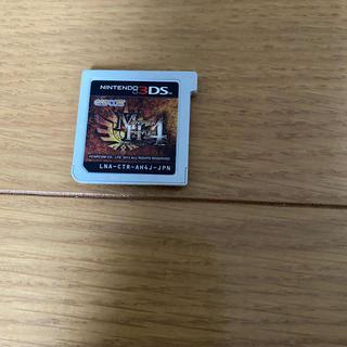 3DS ソフト まとめ売り(家庭用ゲーム機本体)