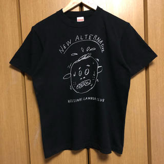 ビームス(BEAMS)のTシャツ(Tシャツ/カットソー(半袖/袖なし))