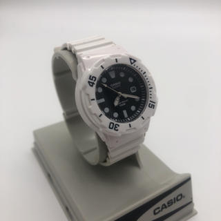 CASIO - 即決 CASIO カシオ LRW-200H 腕時計