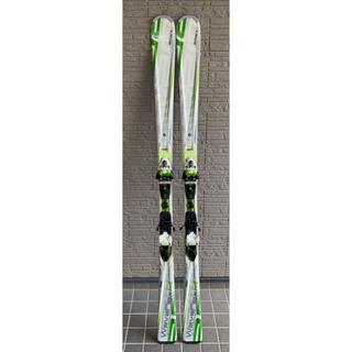エラン(Elan)のエラン Waveflex 14 White Fusion 168cm(板)