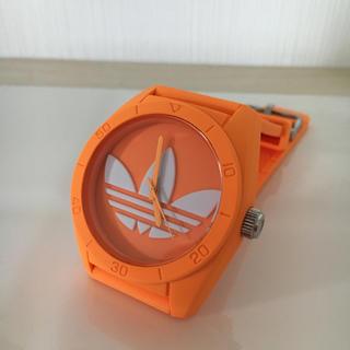 アディダス(adidas)のアディダス男女兼用腕時計(腕時計(アナログ))