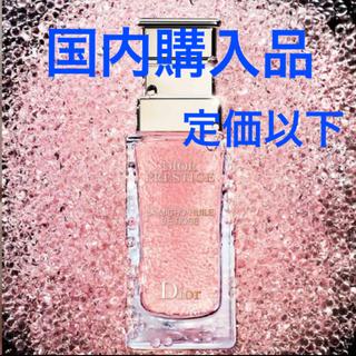 Dior - プレステージ ユイルドローズ 30ml