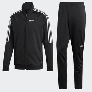 adidas - 新品 アディダス adidas ジャージ 上下 セットアップ