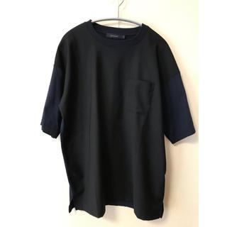 RAGEBLUE - メンズ 半袖Tシャツ