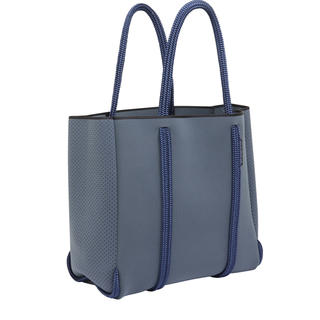 Ron Herman - state of escape トートバッグ City 360 tote 正規品