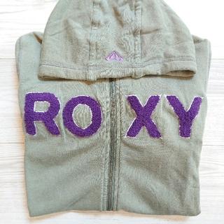 Roxy - Roxy パーカー