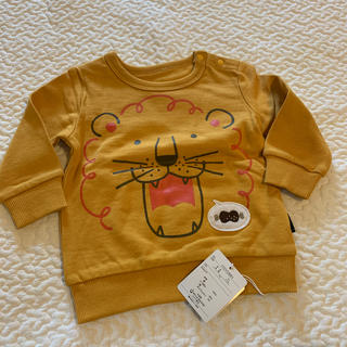 ベルメゾン(ベルメゾン)のベルメゾンベビー服(シャツ/カットソー)