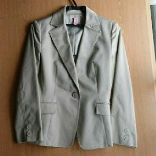 アリスバーリー(Aylesbury)のジャケット(テーラードジャケット)