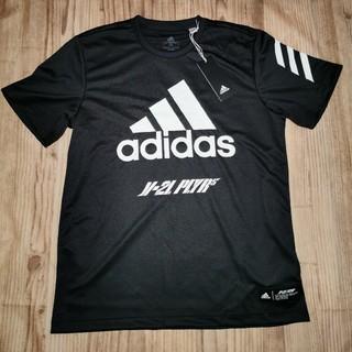 adidas - 新品新作 adidas アディダス Tシャツ 野球 ベースボール