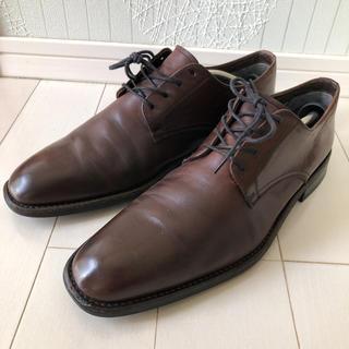 REGAL - リーガル ビジネスシューズ 革靴 26.5cm ゴアテックス