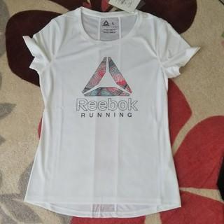 リーボック(Reebok)のReebok Tシャツ 新品(Tシャツ(半袖/袖なし))