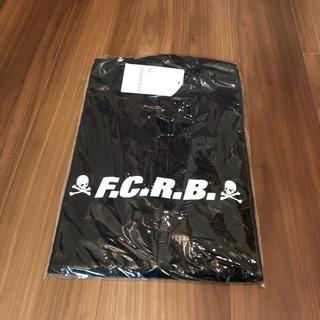 エフシーアールビー(F.C.R.B.)の✨SALE最終日✨マスターマインド コラボTシャツ(Tシャツ/カットソー(半袖/袖なし))