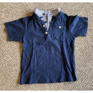 ザラ(ZARA)の期間限定値下‼️ZARA男児98cmシャツ(Tシャツ/カットソー)