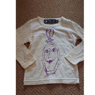 ヒステリックグラマー(HYSTERIC GLAMOUR)のヒステリックグラマー 新品未使用 サンプル品(Tシャツ)