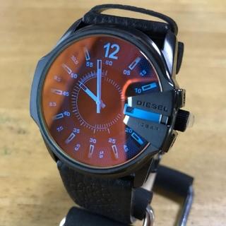 ディーゼル(DIESEL)の【新品】ディーゼル DIESEL クオーツ メンズ 腕時計 DZ1657(腕時計(アナログ))