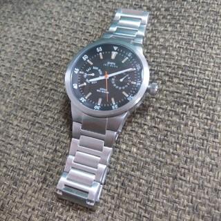 シップス(SHIPS)のSHIPS 腕時計(腕時計(アナログ))