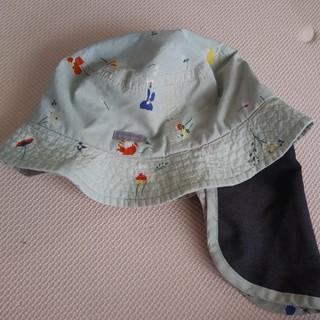 Branshes - キッズ ベビー 帽子
