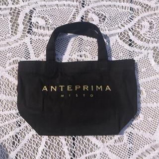 ANTEPRIMA - アンテプリマ  キャンバストート