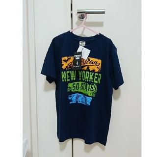 【新品】140 半袖 Tシャツ
