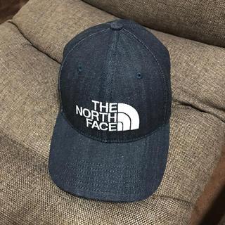 THE NORTH FACE - 新品 ノースフェイス キャップ