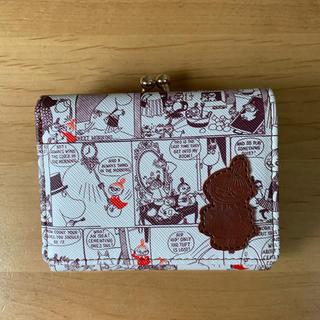 リトルミー(Little Me)のリトルミィ  ミニ財布(財布)